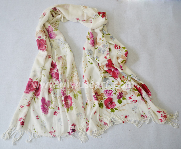 wholesale scarf suppliers