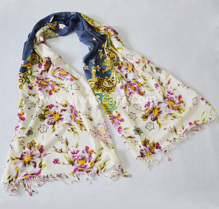 Cheap scarves for women