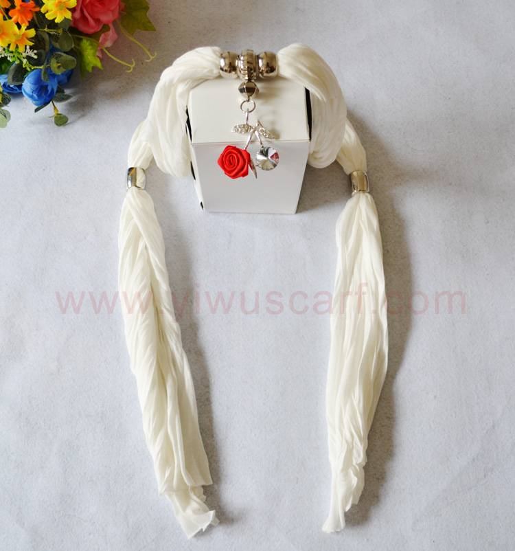 Australia Pendants Fashion Scarves