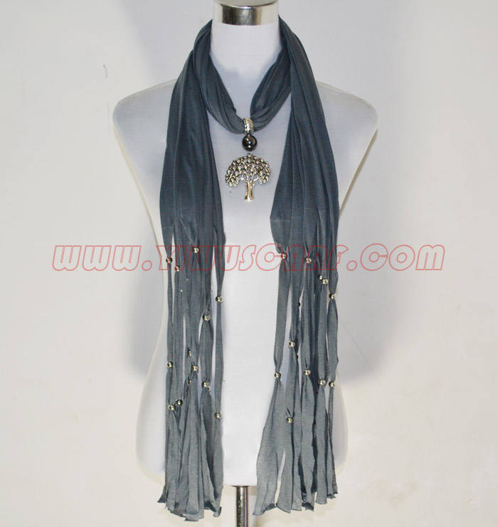 neck scarves for women china Scarf Neck Scarves For Women
