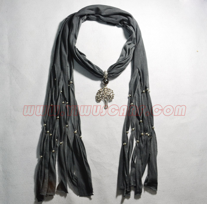 As different country the shipping cost is not same soafter you  Neck Scarves For Women