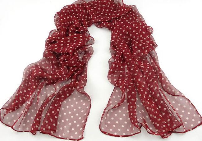 german fashion scarves china scarf