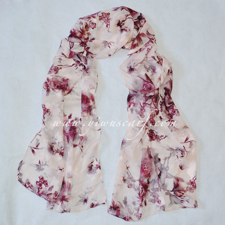 China silk scarves wholesale china Scarf China Wholesale Scarf Scarves