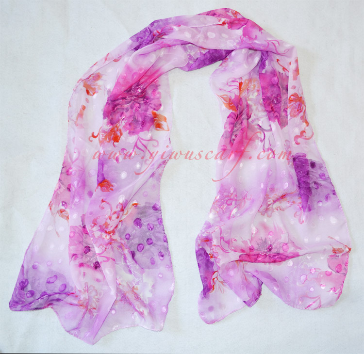 china silk scarves suppliers