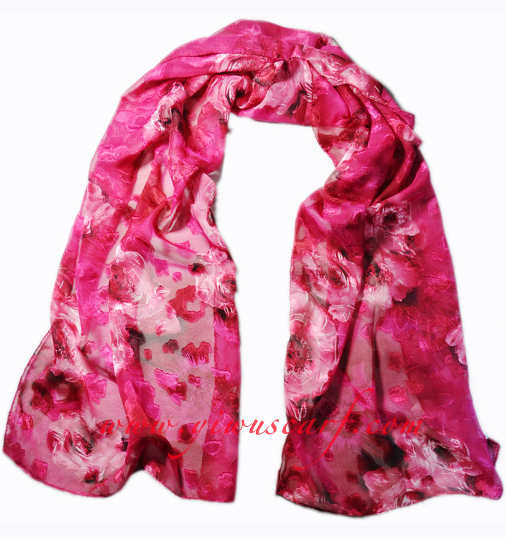 china silk scarf wholesale suppliers china scarf