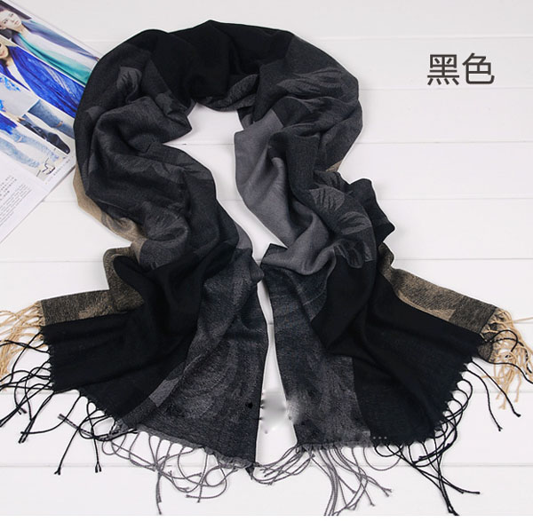 cashmere scarves women's uk