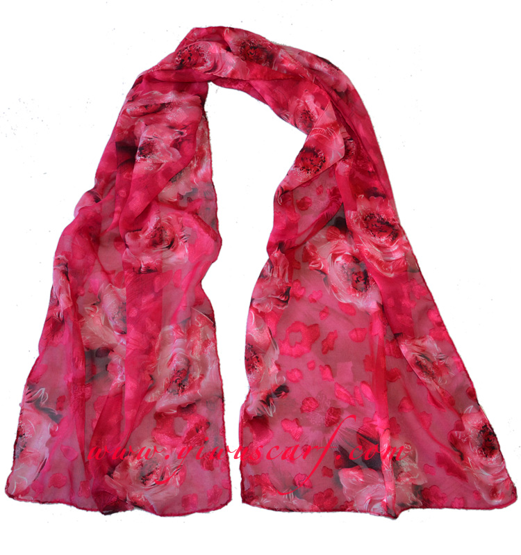 silk scarves manufacturers related keywords silk scarves
