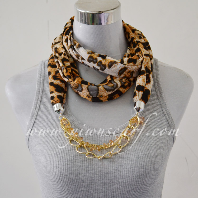 jewelry scarves uk