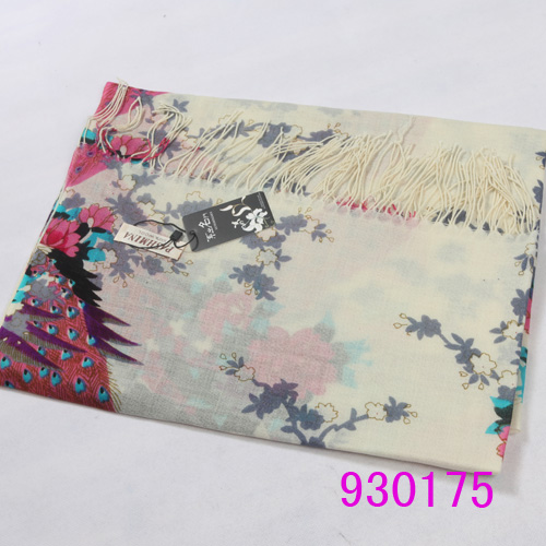 chiffon scarves wholesale