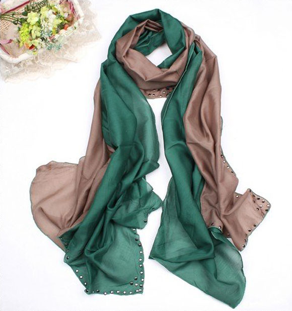 newest fashion style Shawls