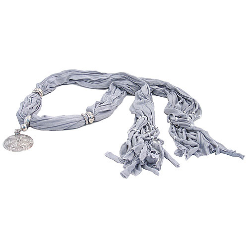 Wholesale scarves suppliers