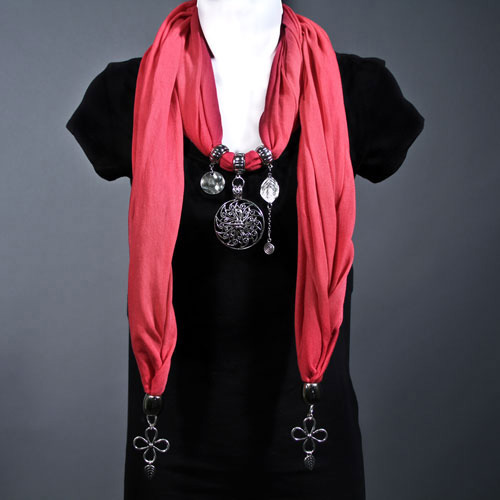 Fashion scarves manufacturers