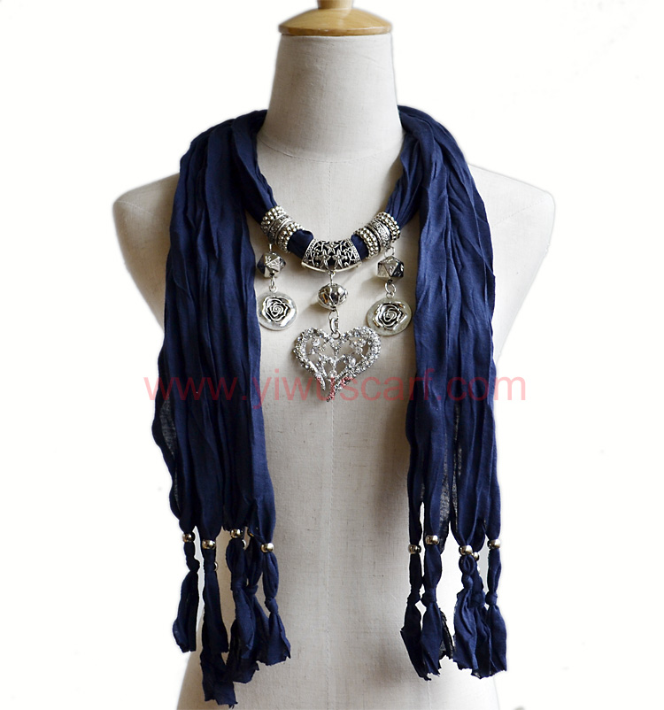 wholesale pendant scarf scarves china scarf
