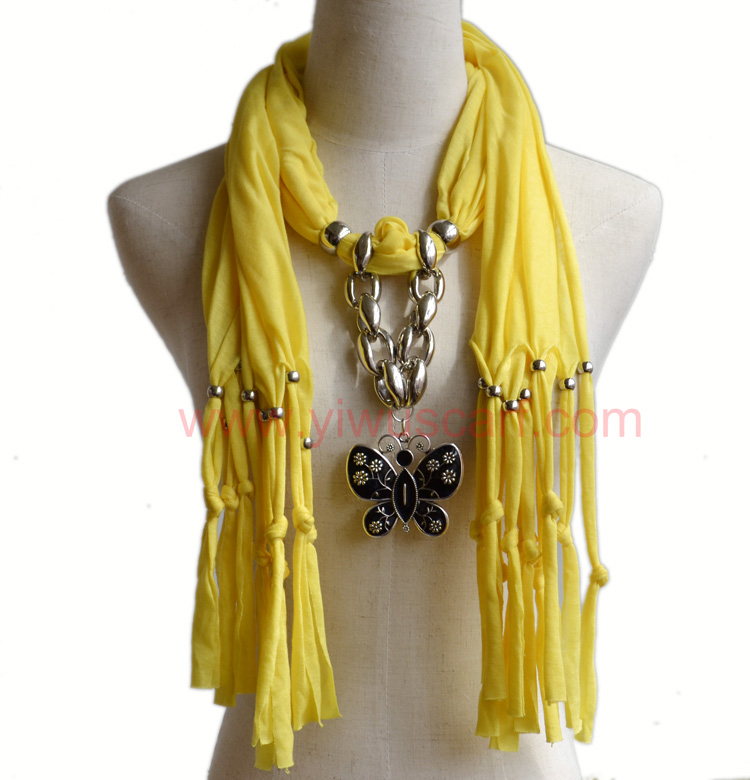 Cheap pendant scarf wholesale scarves china Scarf China Wholesale Scarf Scarves