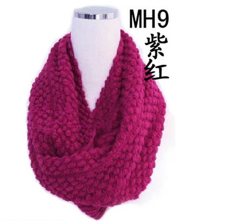 hot-sell scarf