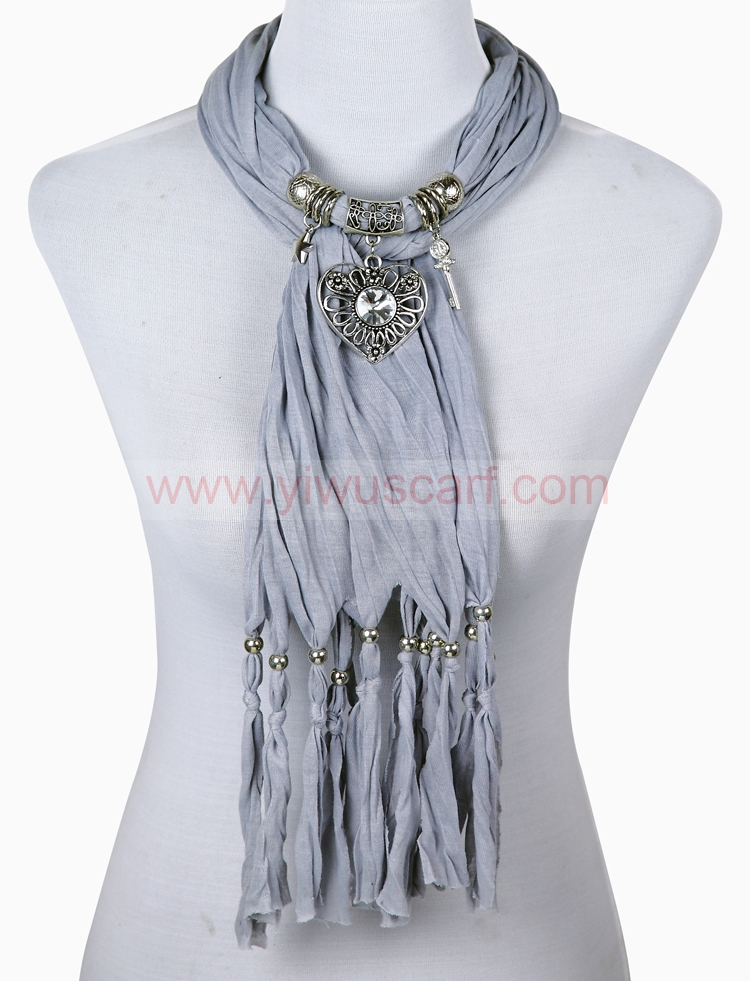 pendant scarf new zealand