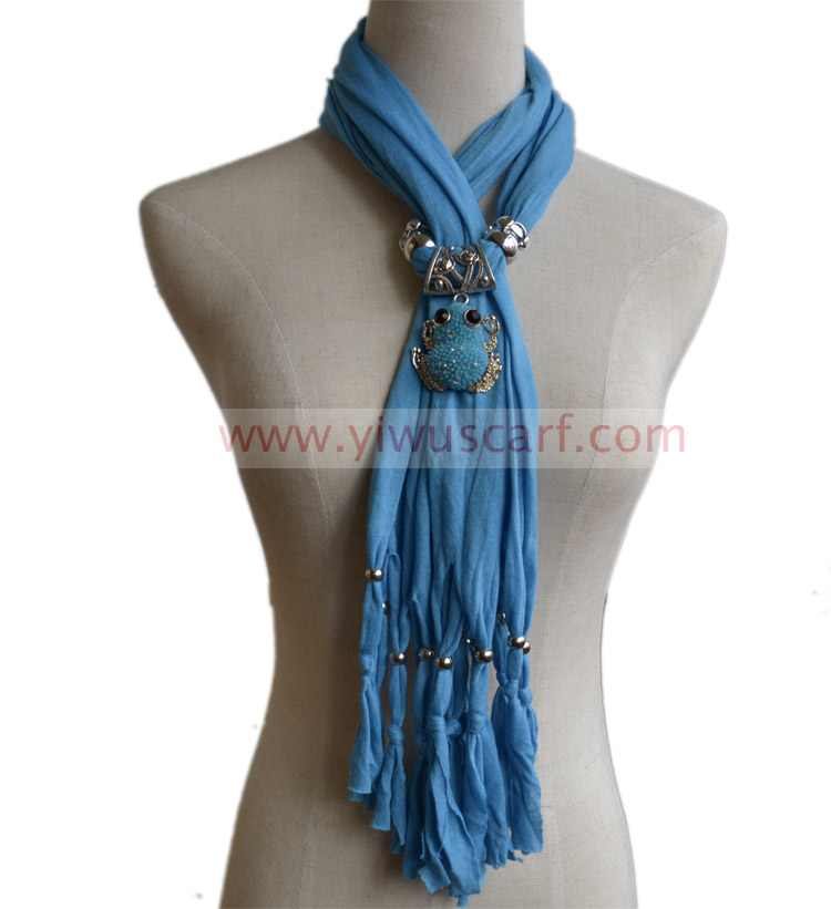 Jewelry Scarf Online Sale china Scarf Handmade Scarves For Sale Online