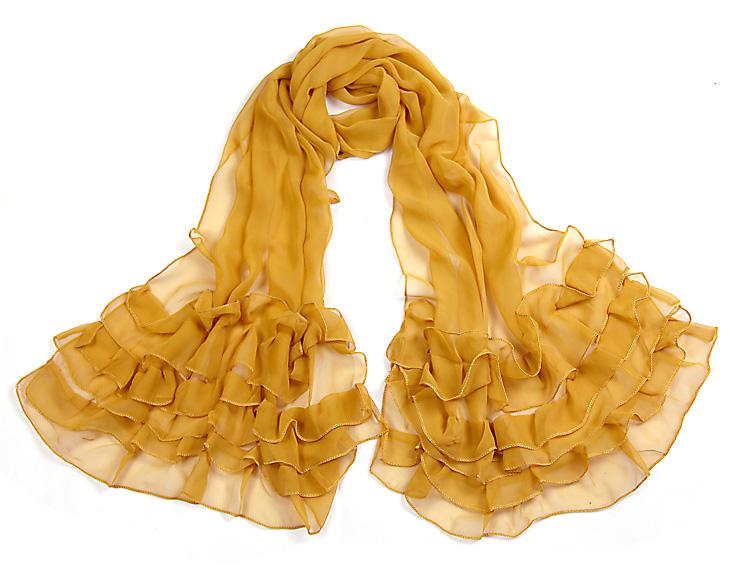 australia silk scarves china scarf