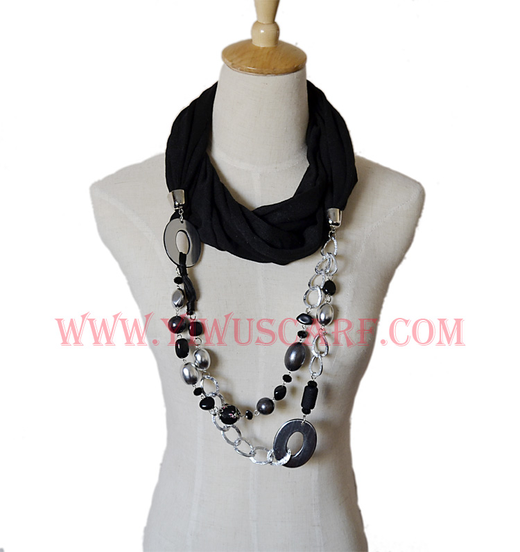 wholesale scarf pendants