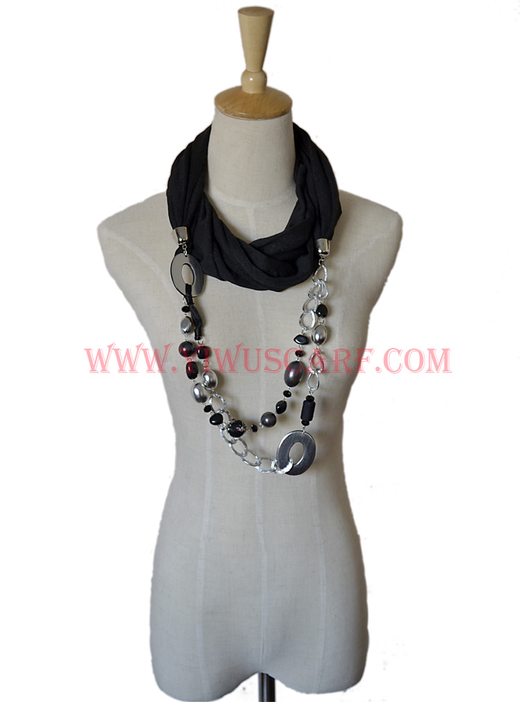 Wholesale scarf pendants china scarf wholesale scarf pendants aloadofball Choice Image