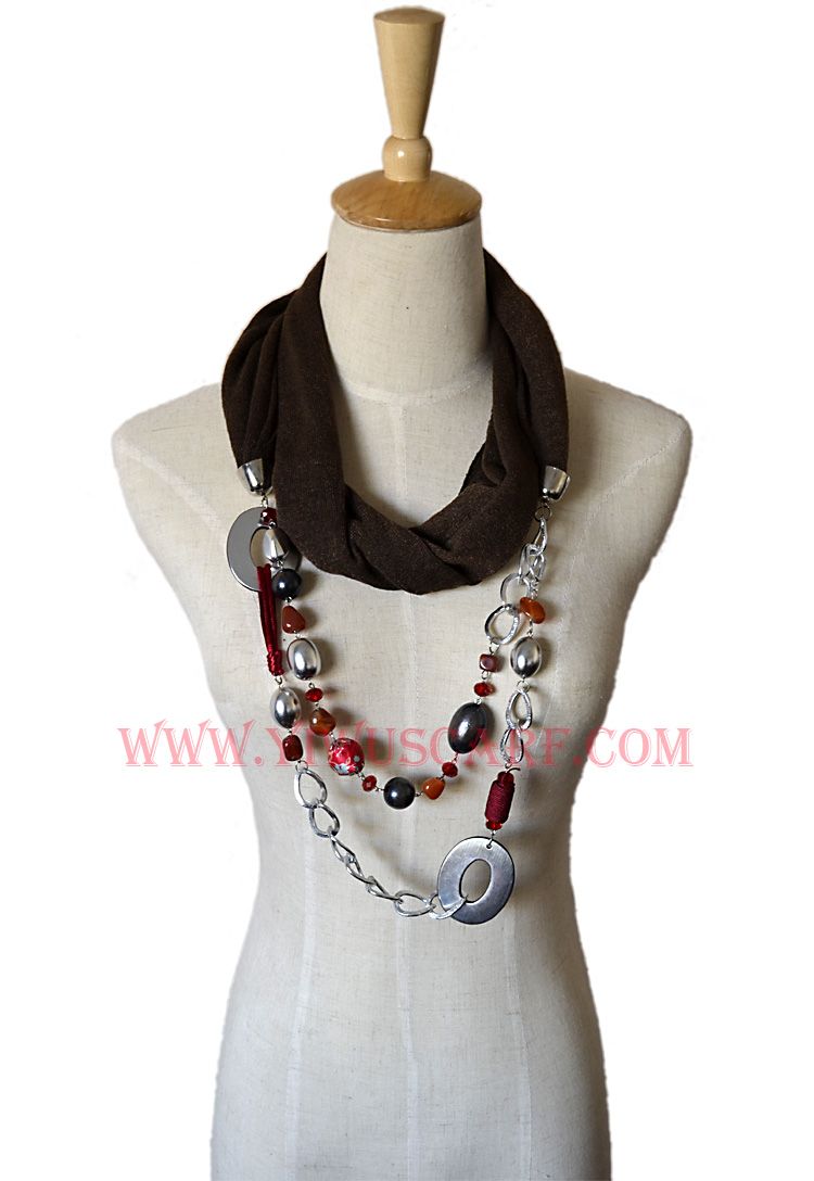 Wholesale scarf pendants china scarf pendant scarf aloadofball Choice Image