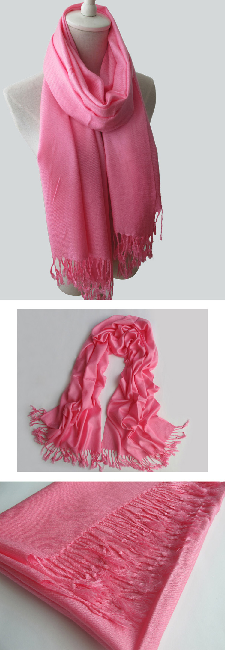 wholesale cotton scarves china scarf