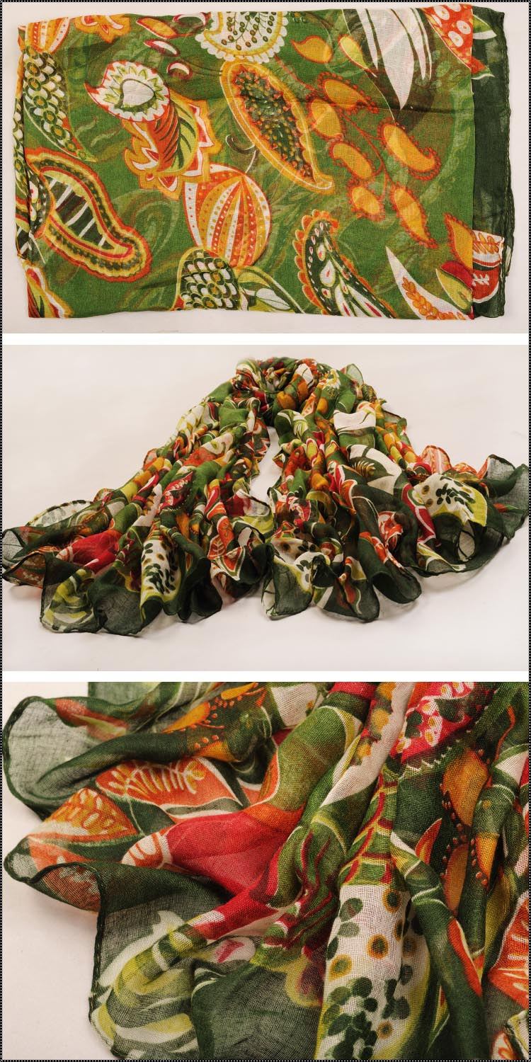 thai silk scarves wholesale china Scarf Thailand Silk Scarves Wholesale