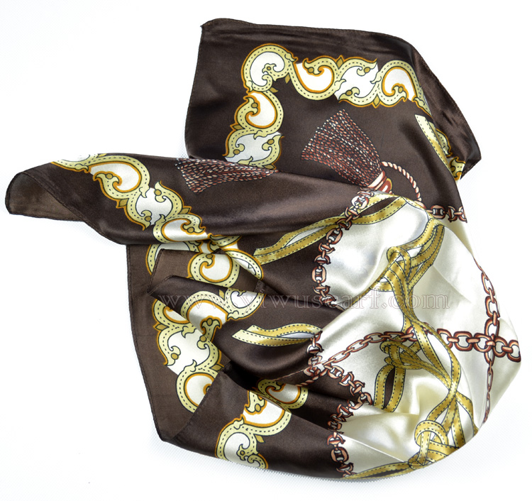 indian silk scarf wholesale