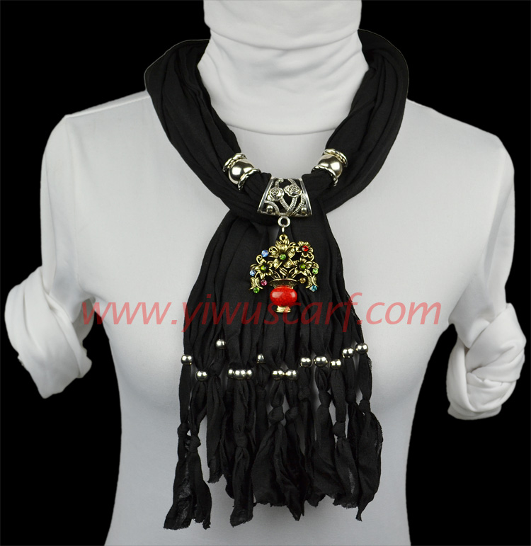 New Zealand flower baskets jewelry scarves