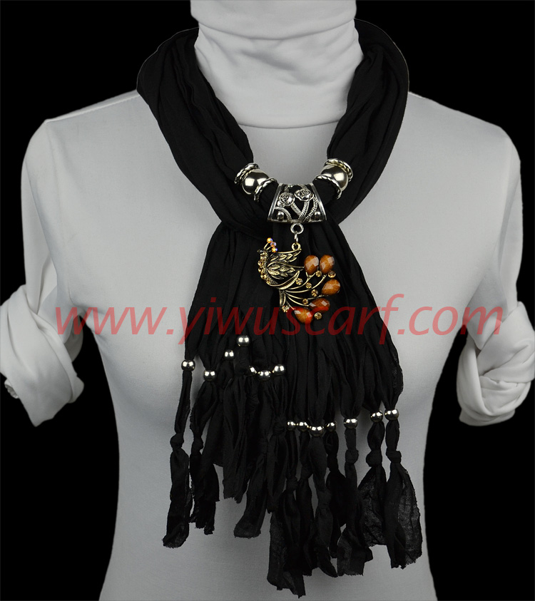 Malaysia hot sell scarves