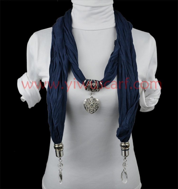 Uk pendant scarf with necklace jewellery china scarf uk pendant scarf with necklace jewellery aloadofball Choice Image