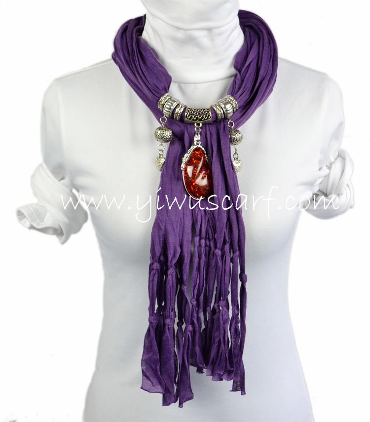 scarf pendant slides china scarf
