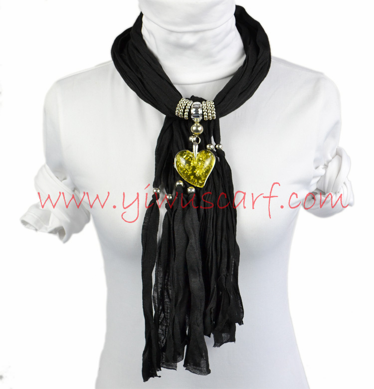 wholesale fashion scarves Pendant scarf china Scarf Fashion Scarf Wholesale