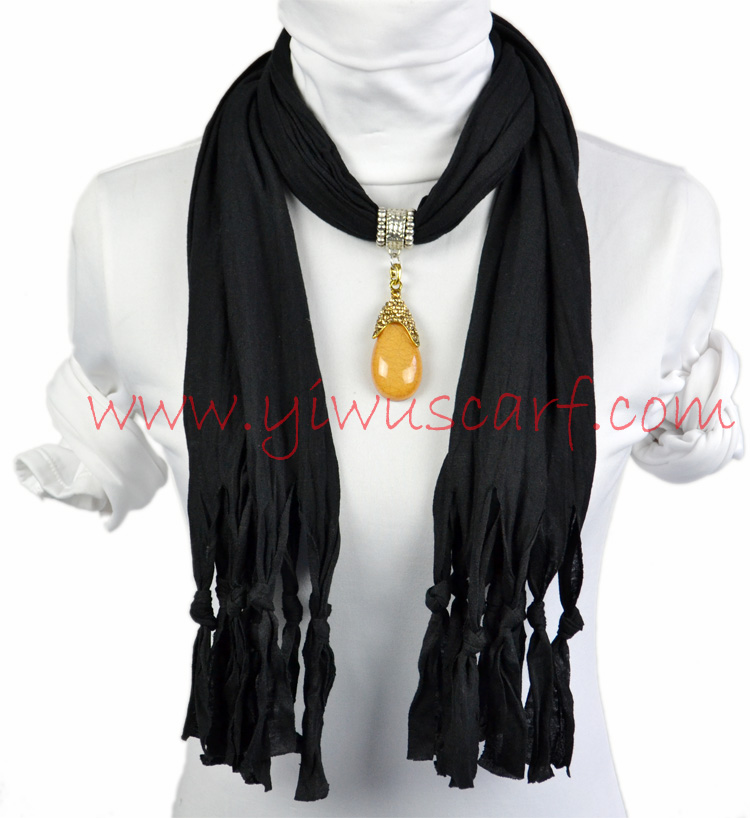 wholesale pendant scarf suppliers