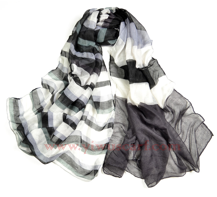 wholesale winter scarves china scarf