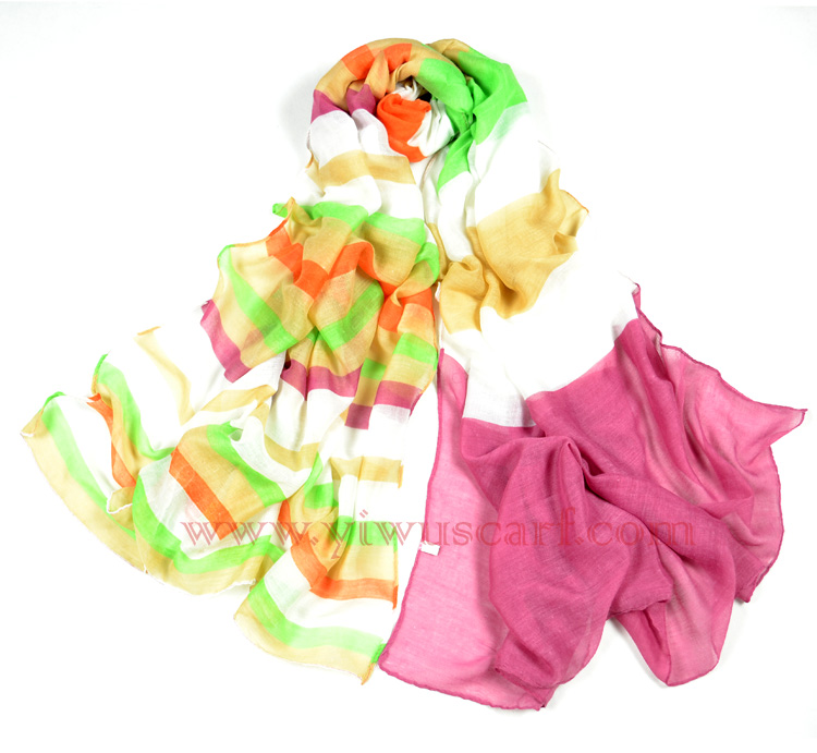 wholesale winter scarves
