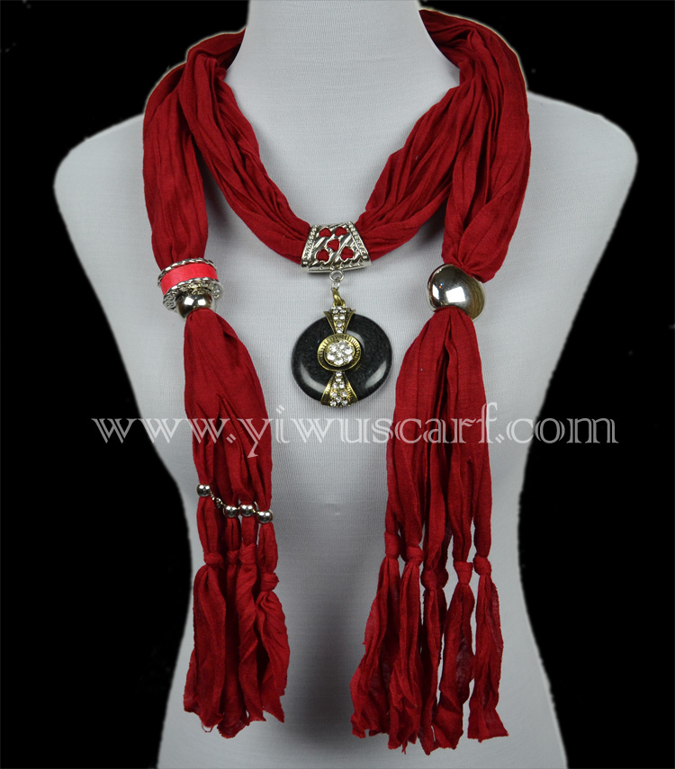 wholesale pendant scarves china china Scarf China Wholesale Scarf Scarves