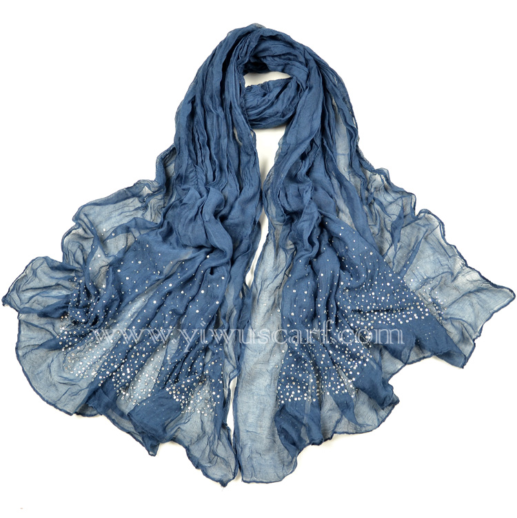 ladies shawls scarf 100% Paris silk