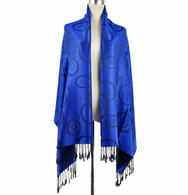 Hot sell Paris Style Womens girls scarf