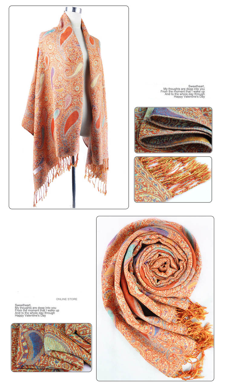 cheap wholesale scarves uk