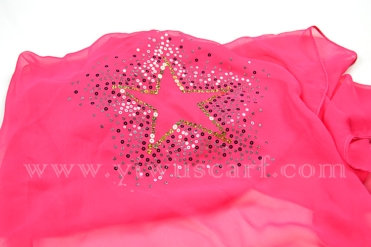 China scarves wholesale