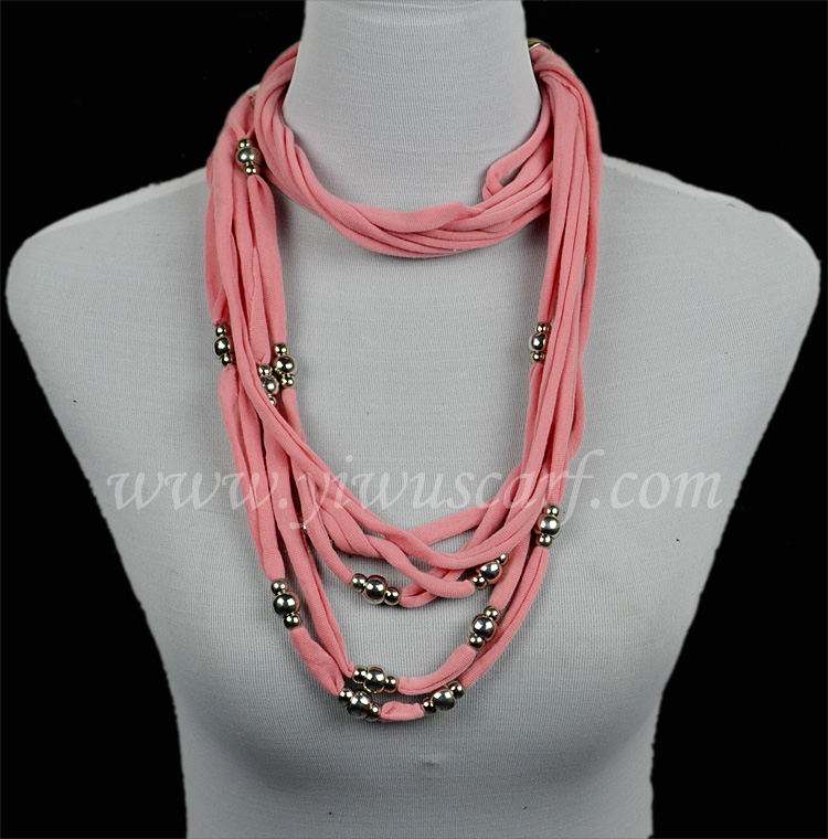 wholesale scarf jewelry Manufacturers