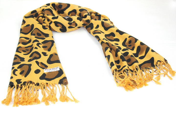 cashmere scarf uk