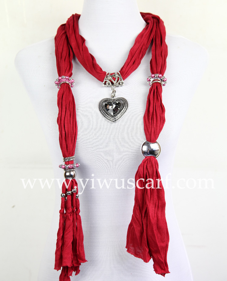 wholesale costume jewelry scarves