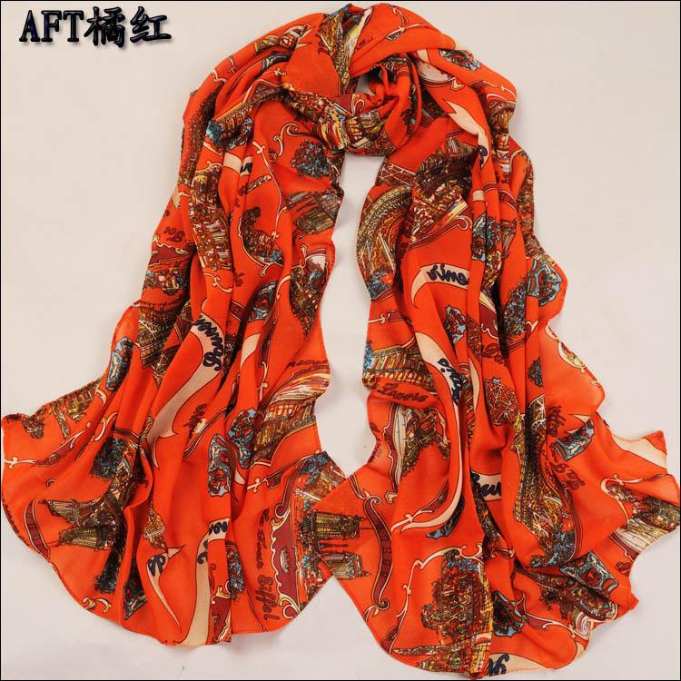 silk scarves wholesale australia china scarf