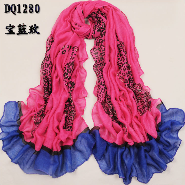 pashmina scarves wholesale china china Scarf Pashmina Scarf Bulk