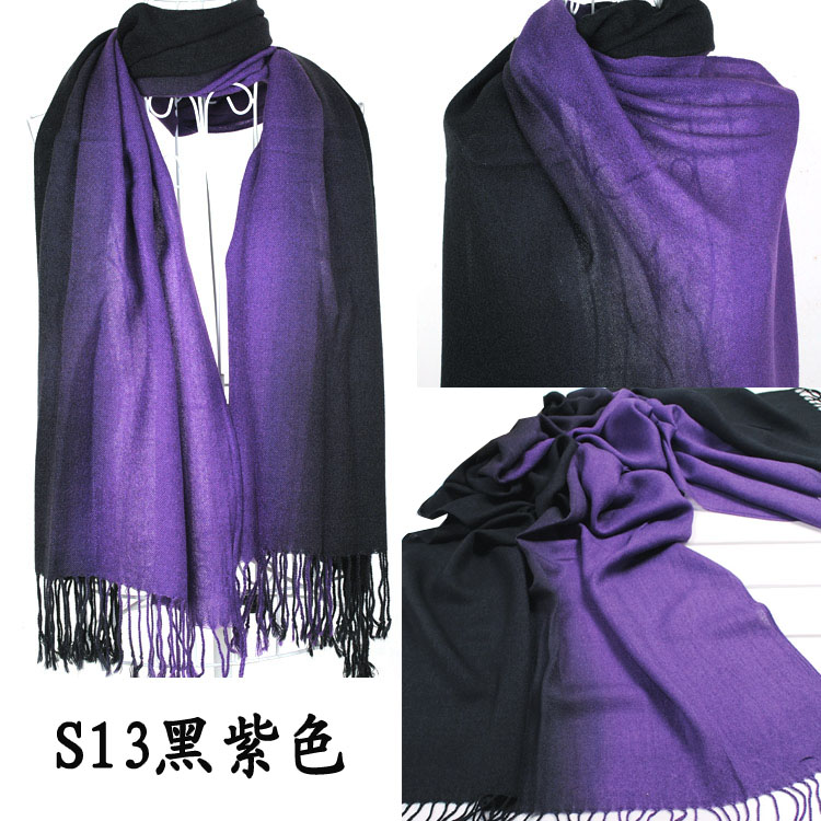 cashmere scarf wholesale