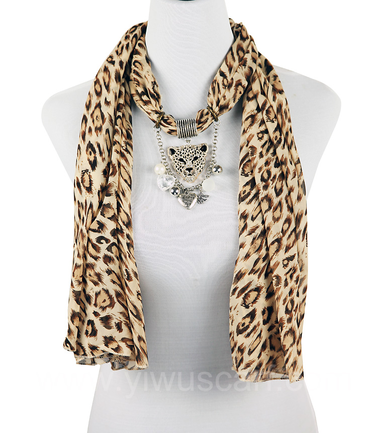 Wholesale scarf necklace jewelry pendants china scarf wholesale scarf necklace jewelry pendants aloadofball Choice Image
