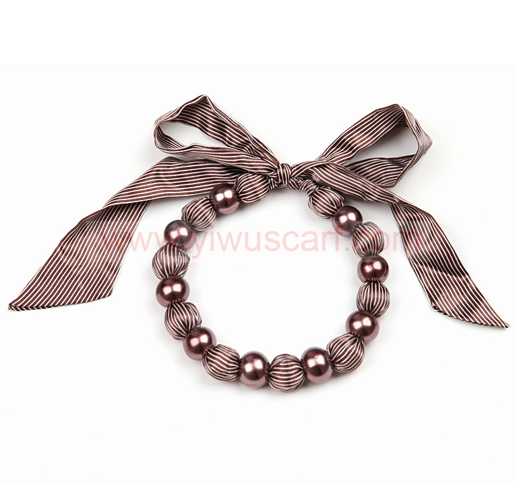 Scarf necklace manufacturers