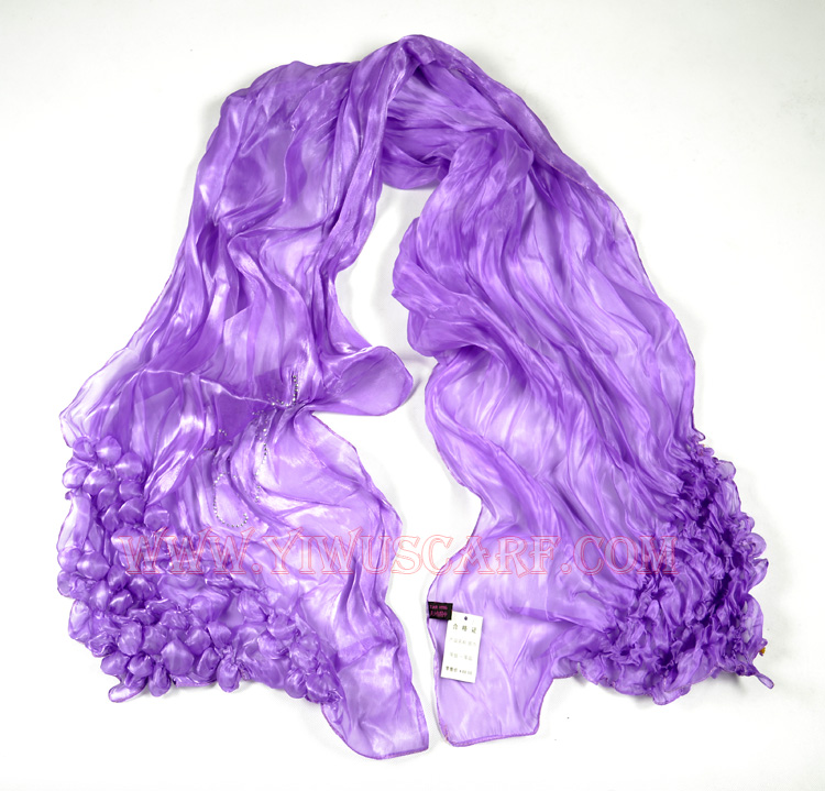 wholesale women fashion scarves Fashion Scarf Wholesale